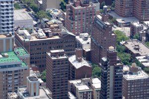 El número real de unidades de apartamentos perdidas es mucho menor: 425,492 apartamentos.