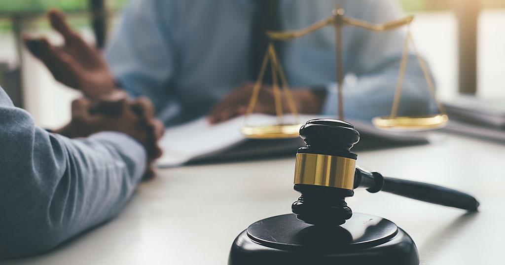 New legal resource hubNuevo centro de recursos legales - Manhattan Times  News