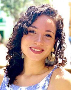 Dr. Yessenia Mejía