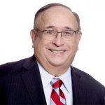 Dr. Lee M. Miringoff, Marist Institute director